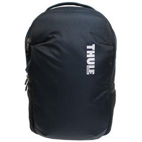 Thule スーリー Subterra Backpack 23L サブテッラ バックパック リュック リュックサック メンズ レディース A3 TSLB-315 MINERAL 3203438 ミネラル