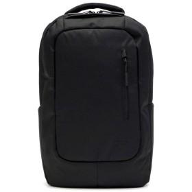 [インケース]Incase バックパック Packs and Bags Nylon Lite Backpack ブラック