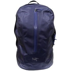 ARCTERYX アークテリクス/ASTRI 19/アストリ/リュック リュックサック バックパックサック/デイパック/14467 バッグ/鞄 メンズ/レディース/マリアナ