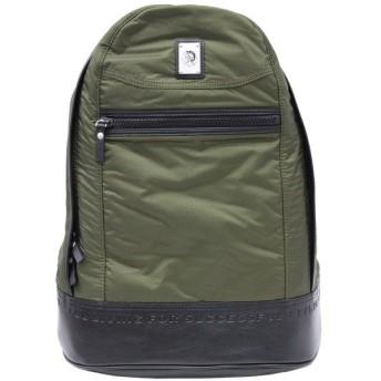 DIESEL ディーゼル X03485 P0689 T7434 NEW RIDE リュックサック/バックパック/デイパック/カバン/鞄 メンズ/レディース