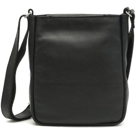 [クリード]Creed Glove square shoulder S ショルダーバッグ 358C09 ブラック/10