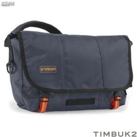 TIMBUK2(ティンバックツー) CLASSIC MESSENGER 【11644131】クラシックメッセンジャーバッグ M ショルダーバッグ