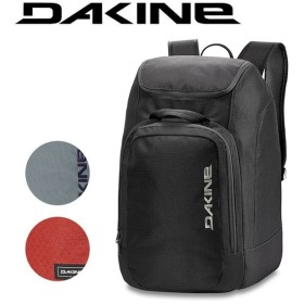 2020 DAKINE ダカイン BOOT PACK 50L ブーツパック AJ237228 【2020/スノーパック/バックパック/スノーボード】