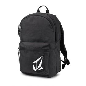 Academy Bag Volcom ボルコム