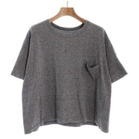 nest robe  / ネストローブ Tシャツ・カットソー レディース