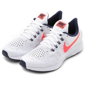【エミ/emmi】 【NIKE】AIR ZOOM PEGASUS