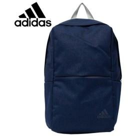 adidas アディダス CLASSIC BACKPACK クラシック バックパック バックパック リュックサック バッグ 鞄 メンズ レディース 22L ETX17 DM8763
