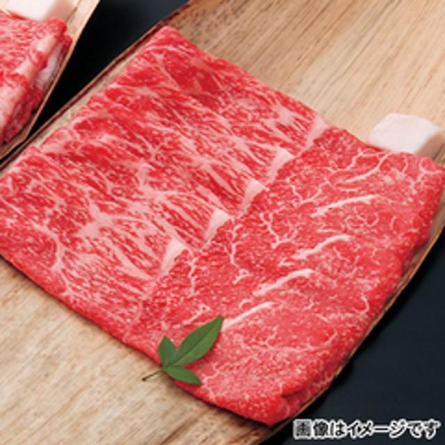 dポイントが貯まる・使える通販| 近江牛肉すき焼き用 【dショッピング】 精肉 おすすめ価格