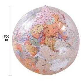 ●教育施設様限定商品 ビッグボール地球儀  ed 157500