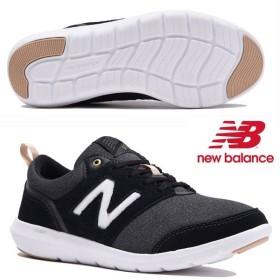 即納可★ 【New Balance】ニューバランス ウィメンズ ウォーキングシューズ WA315 BT2 (D) レディース WA315BT2D