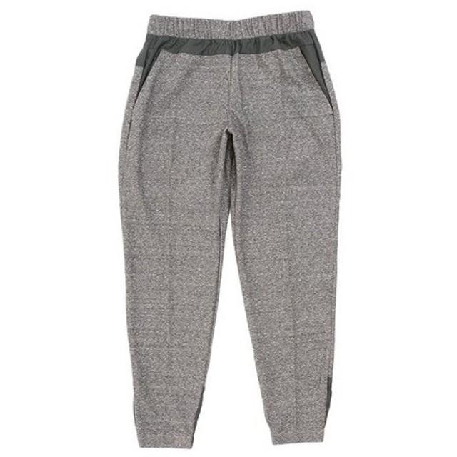 アディダス(adidas) 【オンライン限定特価】IDパイルジョガーパンツ FTL61- DV1109 (Men's)