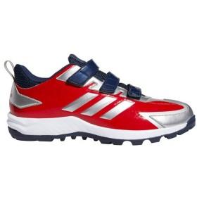 adidas(アディダス) DB3470 メンズ 野球 トレーニングシューズ トレシュー アディピュア TR