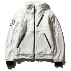 【新品】【即納】【M】The North Face ANTARCTICA VERSA LOFT Jacket NA61930 VW ザ・ノースフェイス アンタークティカ バーサ ロフト ジャケット 白