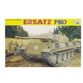 中古プラモデル 1/35 ERSATZ M10 「'39-'45 SERIES」 [6561]