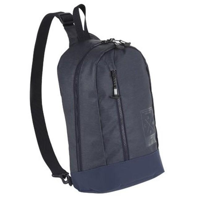 Coleman コールマン キャンプボディ インディゴブルー 2000031108 アウトドアポーチ アウトドア 釣り 旅行用品 キャンプ 小物バッグ 小物バッグ