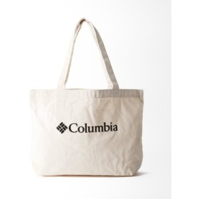 【ジョイントワークス/JOINT WORKS】 【Columbia / コロンビア】キャンバース