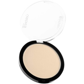 mehron Celebre Pro-HD Pressed Powder Foundation - Light 1 (並行輸入品)