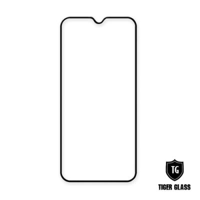 T.G OPPO A9 2020 全包覆滿版鋼化膜手機保護貼(防爆防指紋)