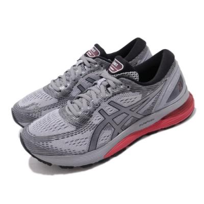 Asics 慢跑鞋 Gel-Nimbus 21 運動 男鞋