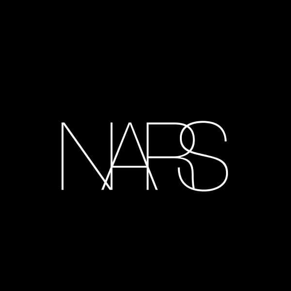 NARS公式オンラインショップ