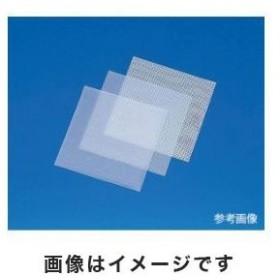 アズワン AS ONE PTFEパンチングシート 1.0×300 1-6201-07