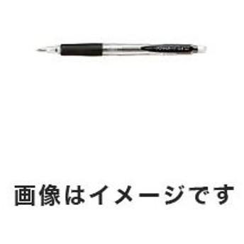 【メール便選択可】コクヨ KOKUYO シャープペンシル<パワーフィット> 軸色:黒 61-0685-35 PS-100D