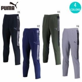 PUMA プーマ トレーニングパンツ サッカー ジャケット メンズ PUMA 656327