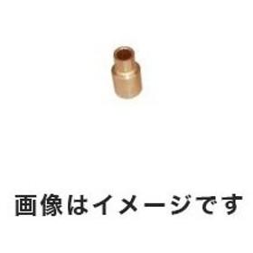 バックスノ 防爆ソケット 17mm 61-9571-92 RB4S-17