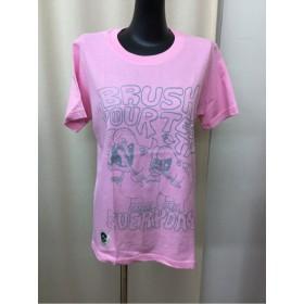 ユニセックスTシャツ☆HIPPO