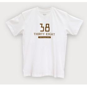 メンズTシャツ [38]