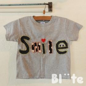 [SALE!]SMILE