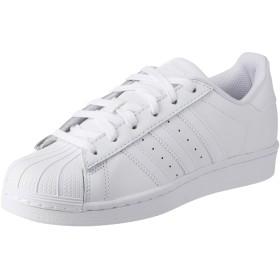 adidas Superstar Foundation Originals B27136 Sneaker Schuhe Shoes Herren Mens