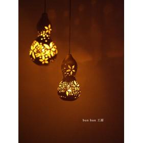 限定2個 プラプラかまくらB lamp