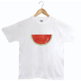 スイカ Tシャツ