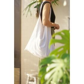 【sale】てんてんもようのワンハンドルバッグ