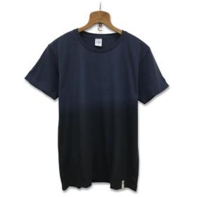 グラデーション Tシャツ:TS-272