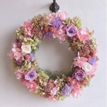 *花のコロ*