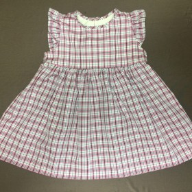 サマードレス(子ども服90)
