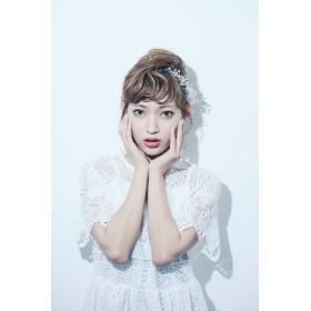 【人気】wedding head accessory/ウエディング/ヘアアクセサリー/ヘアドレス/ヘッドアクセサリー/ヘッドドレス/カチューシャ
