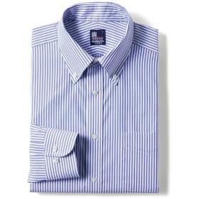 100番双糸 GIZAコットン ボタンダウン ワイシャツホワイト3980