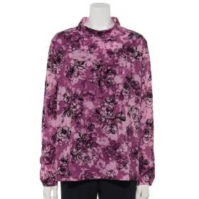 53%OFF MISSEL (ミゼール) Tシャツ ピンク