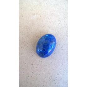 天然石ルース ラピスラズリ03