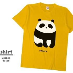 《北欧柄》Tシャツ 4color/S XLサイズ sh_019