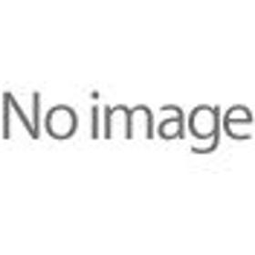 リンナイ ガステーブル専用部品 トッププレート 001-0706000
