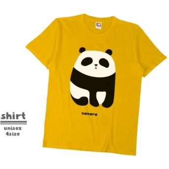 《北欧柄》Tシャツ 4color/S〜XLサイズ sh_019