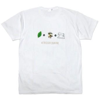 shiritori (white)