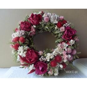 八ヶ岳〜RosesWreath Ver.5
