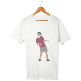 Good Life #5 T-shirt 5.6oz