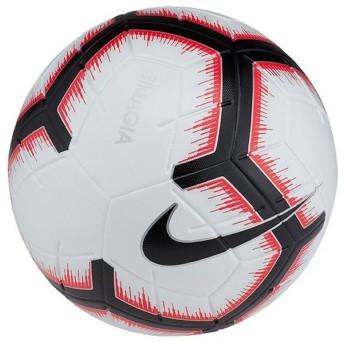 サッカーボール 5号 ナイキ マジア NIKE SC3321-100