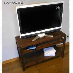 シェルフ 棚 TVボード いんにっさん家具